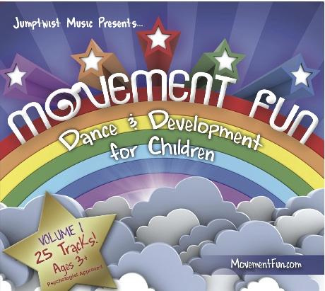 Movement-Fun-Cover3