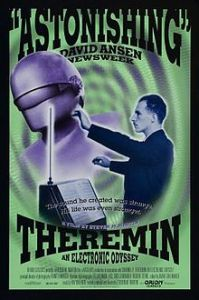220px-Theremin-_An_Electronic_Odyssey_FilmPoster