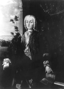 BartolomeoCristofori