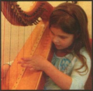 GB-harp